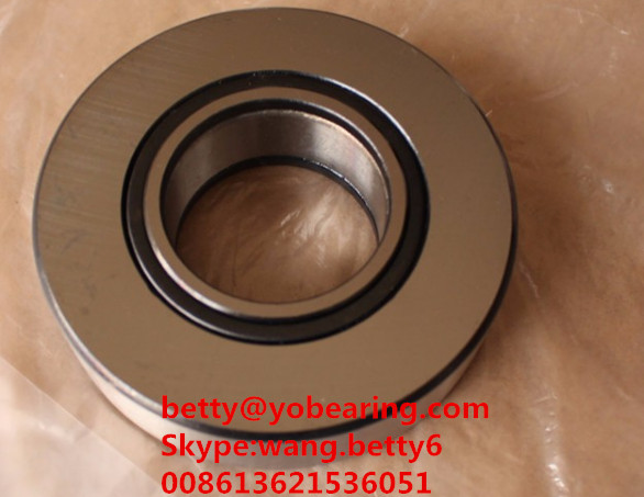 NUKRE 35PPA track roller bearing