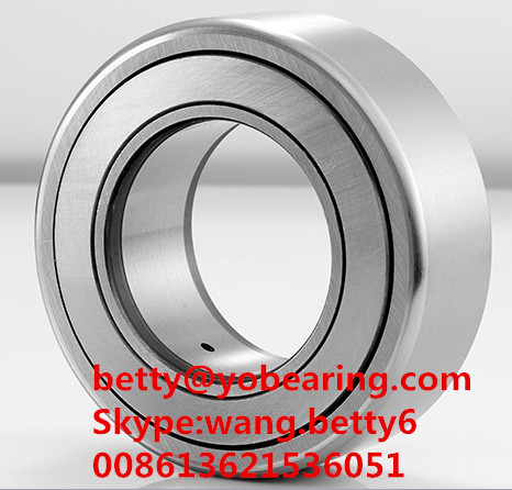 NUKRE 52PPA track roller bearing