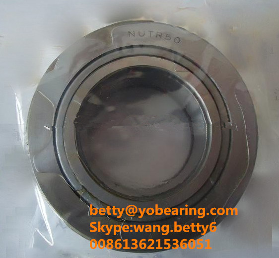 NUKRE 47PPA track roller bearing
