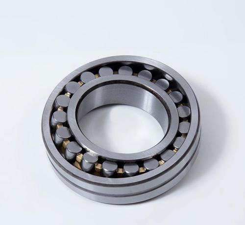 23144 CCK/W33 bearing 220X370X120mm