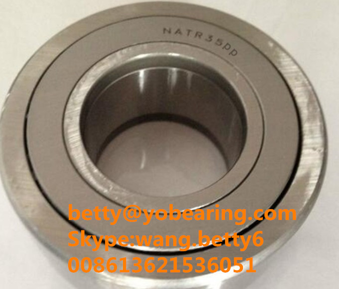 KRE 40PPA track roller bearing