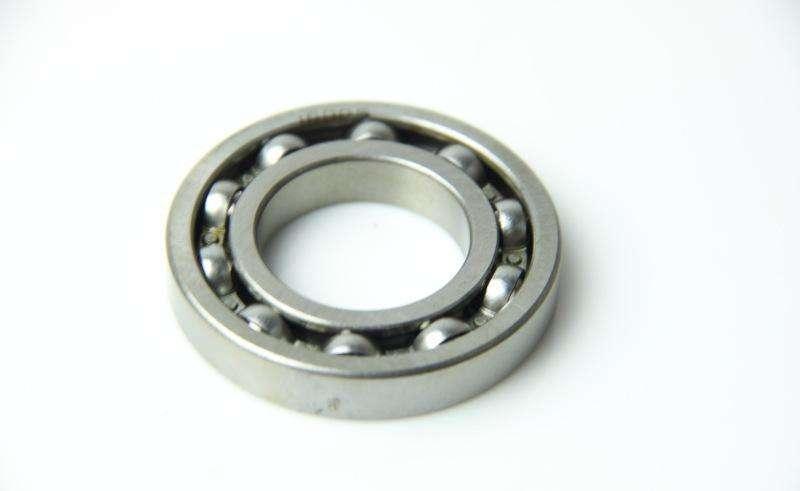 16005 deep groove ball bearing