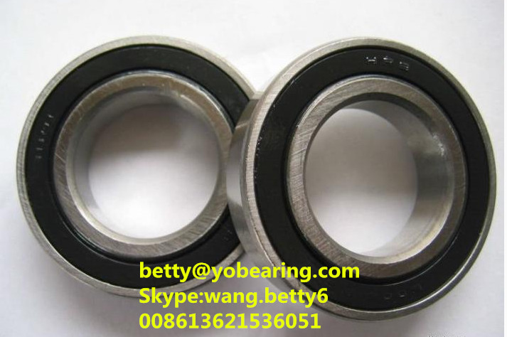 RMS 8 inch size deep groove ball bearing