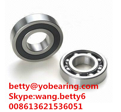 B39-5 Automotive Deep Groove Ball Bearing