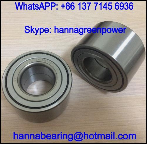 DAC3267WCS35 Double Row Angular Contact Ball Bearing 32x67x40mm