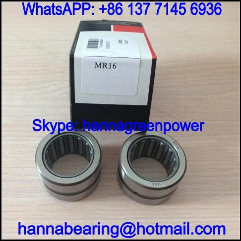 MR140 / MR-140 Single Row Needle Roller Bearing 8.75''x10.625''x3''Inch