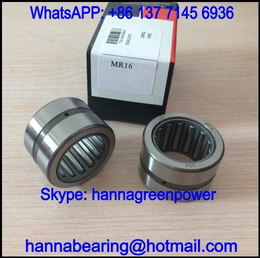 MR148 / MR-148 Inch Needle Roller Bearing 9.25''x11.125''x3''Inch