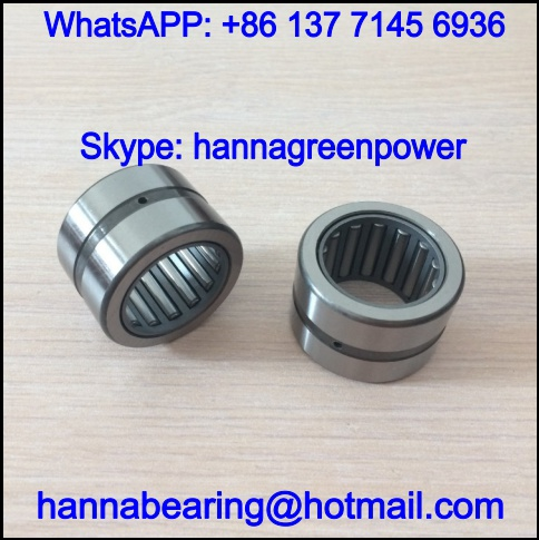 SJ2626 Inch Needle Roller Bearing 8.75''x10.625''x3''Inch