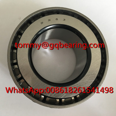 5583V/5521 Inch Series Tapered Roller Bearing