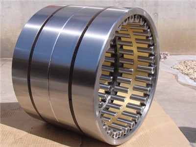 SL192322 Bearing 110x240x80mm