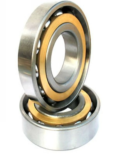 3308B-2RSR-TVH angular contact ball bearing