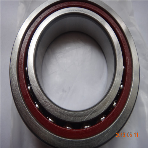 3201-BB-2Z-TVH bearing 12x32x15.9mm