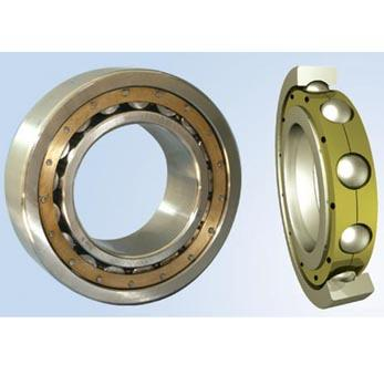 7206BECBY bearing 30x62x16 mm