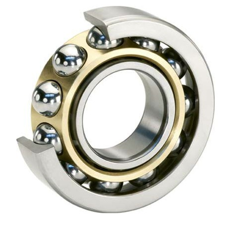 3308A-2RS bearing 40x90x36.5mm