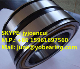 SL181852 cylindrical roller bearing 260*320*28mm
