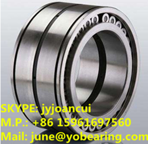 SL182228 cylindrical roller bearing 140*250*68mm