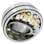 Spherical Roller Bearing 24048MBC3W33