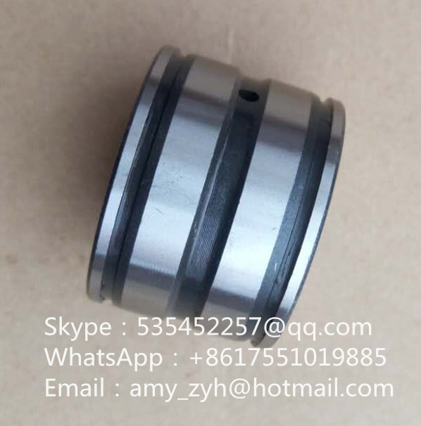 SL04 130 Cylindrical Roller Bearing size 130x190x80mm SL04130