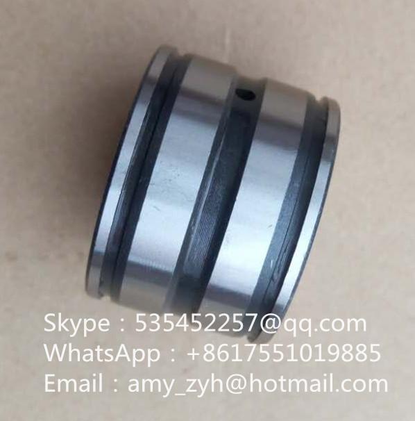 SL05 034 E Cylindrical Roller Bearing size 170x260x95mm SL05 034E