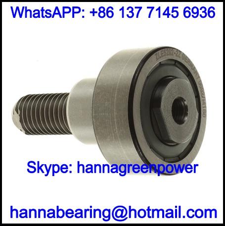ZLE5207-2Z-TVH Track Roller Bearing / Cam Follower 35x80x99mm
