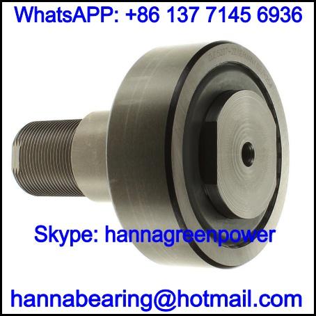 ZLE5205-2Z Track Roller Bearing / Cam Follower 24x62x88mm