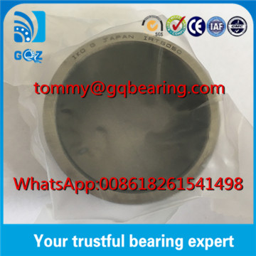 IRT6025 Inner Ring for Shell Type Needle Roller Bearing