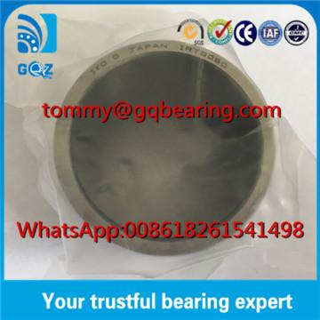 IRT6050 Inner Ring for Shell Type Needle Roller Bearing