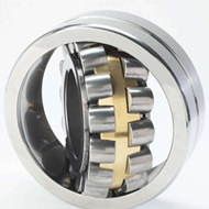 Spherical Roller Bearing 22326CAW33