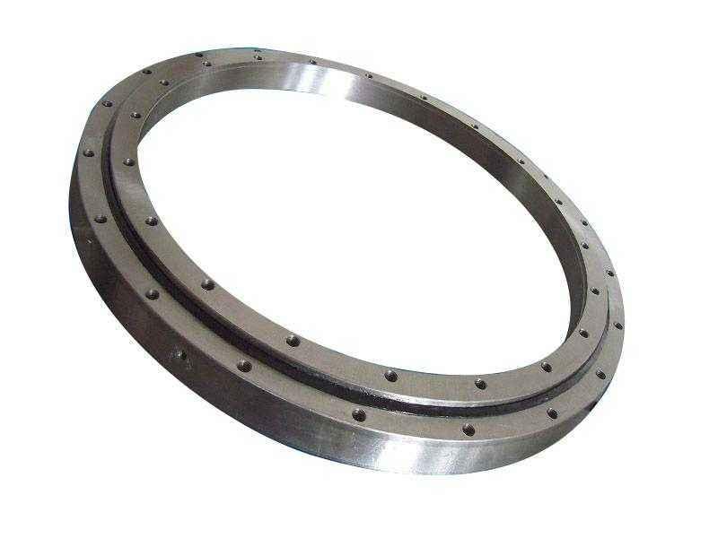 XU300515 bearing 384*646*86mm