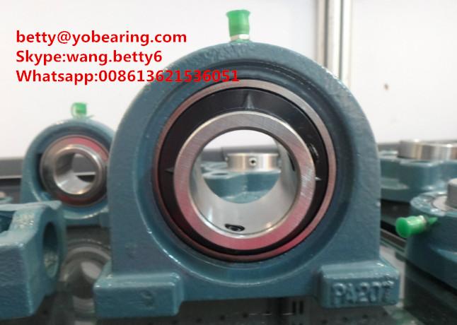 UCPA212-39 Pillow block bearing