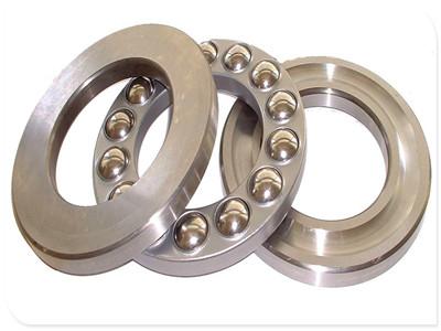 51305 Bearing 25x52x18 mm