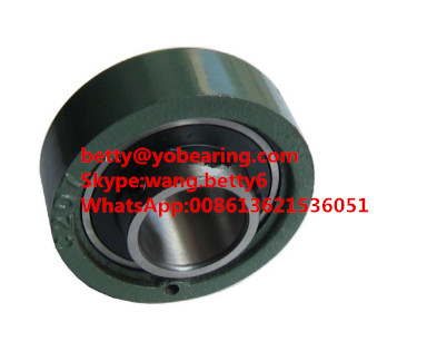 UCC205 Pillow block bearing
