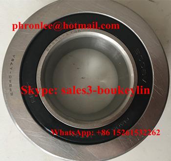 B40-179C3P5A Deep Groove Ball Bearing 40x80x30mm
