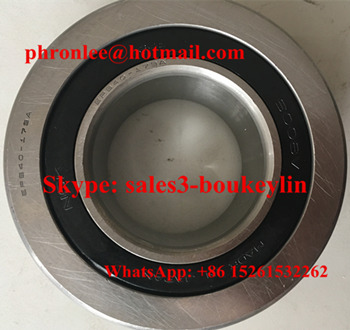 EPB40-179 P5 Deep Groove Ball Bearing 40x80x30mm