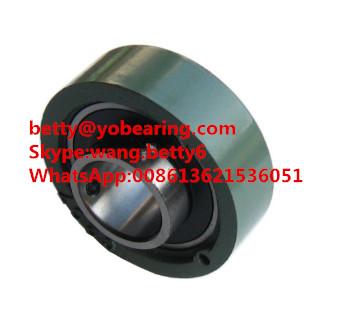 UCC204 Pillow block bearing