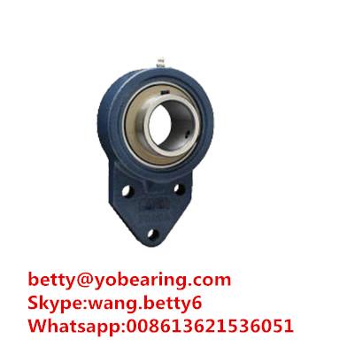 UCFB210 Pillow block bearing