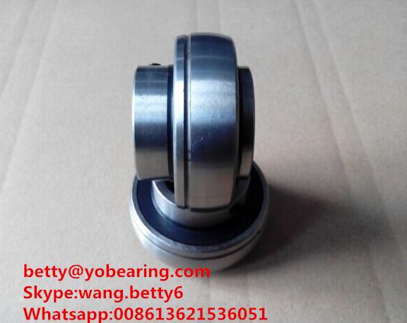GE 22 PW Joint Bearing