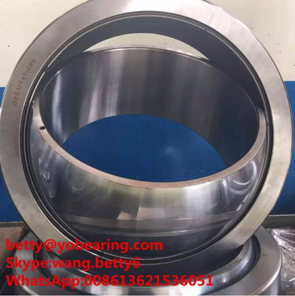 GE 100 AW Joint Bearing