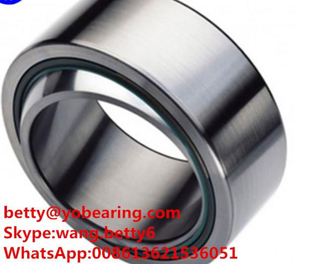 GE 18 PW Joint Bearing
