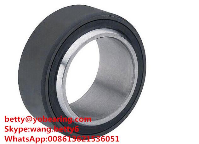 GE 6 FW Joint Bearing