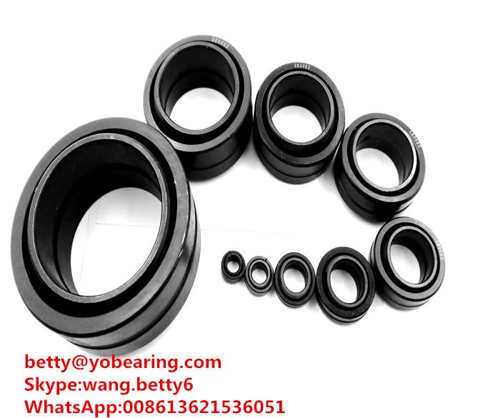 GE 14 PW Joint Bearing
