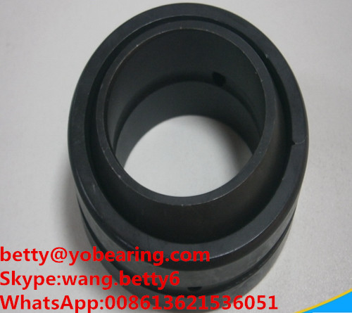 GE70UK 2RS Joint Bearing