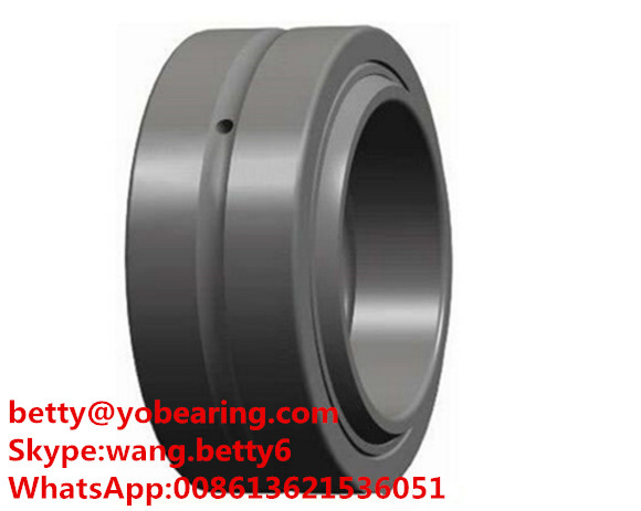 GE110 LO Joint Bearing