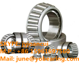 32216 tapered roller bearing 80*140*35.25mm
