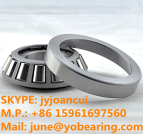 30318 tapered roller bearing 90*190*46.5mm