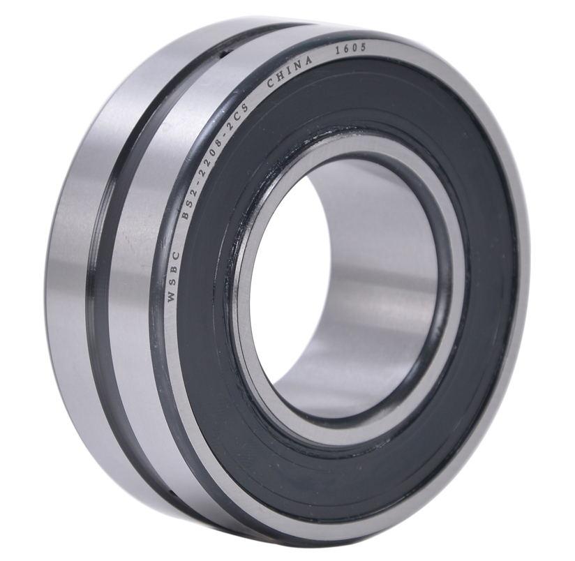 BS2-2220-2CS bearing 100*180*55mm