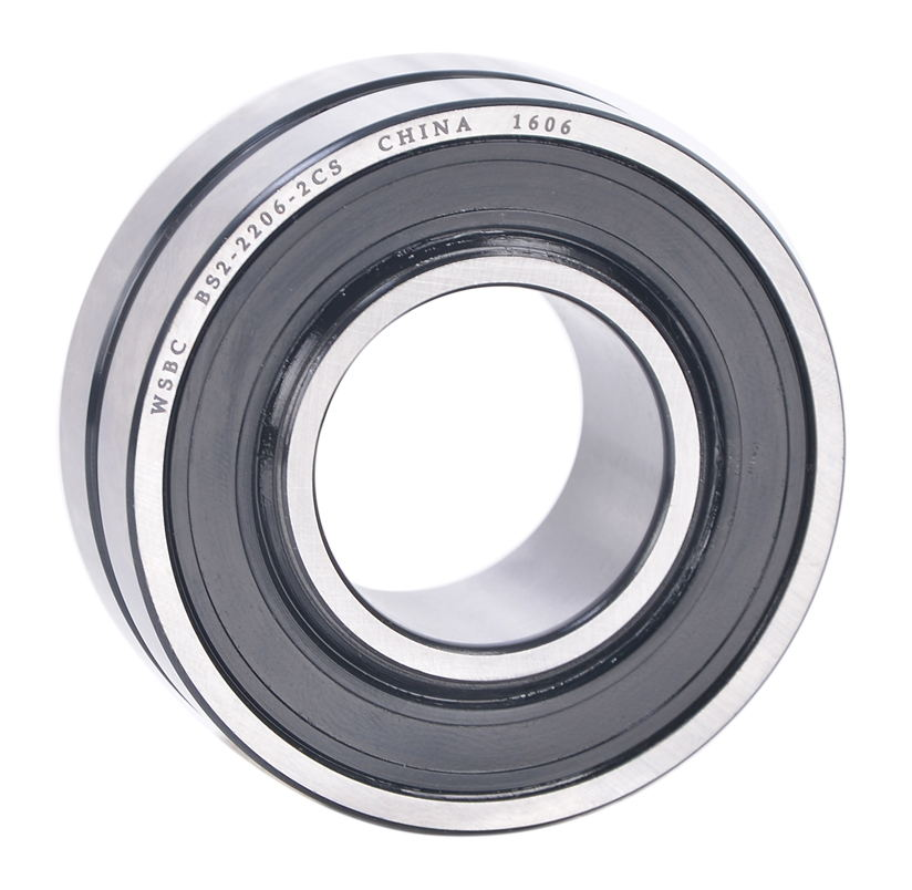 23028-2CS bearing 140*210*53mm