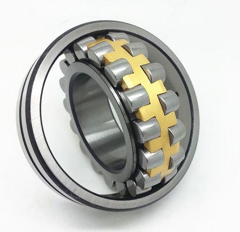 LH-22324B Spherical roller bearing
