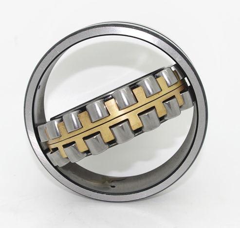 LH-23224B Spherical roller bearing