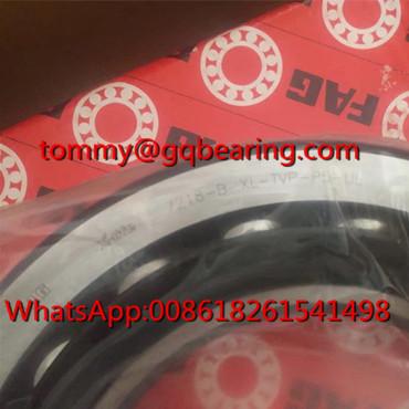 7212-B-XL-TVP-P5-UL Angular Contact Ball Bearing